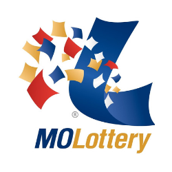 More Information about the Missouri Lottery
